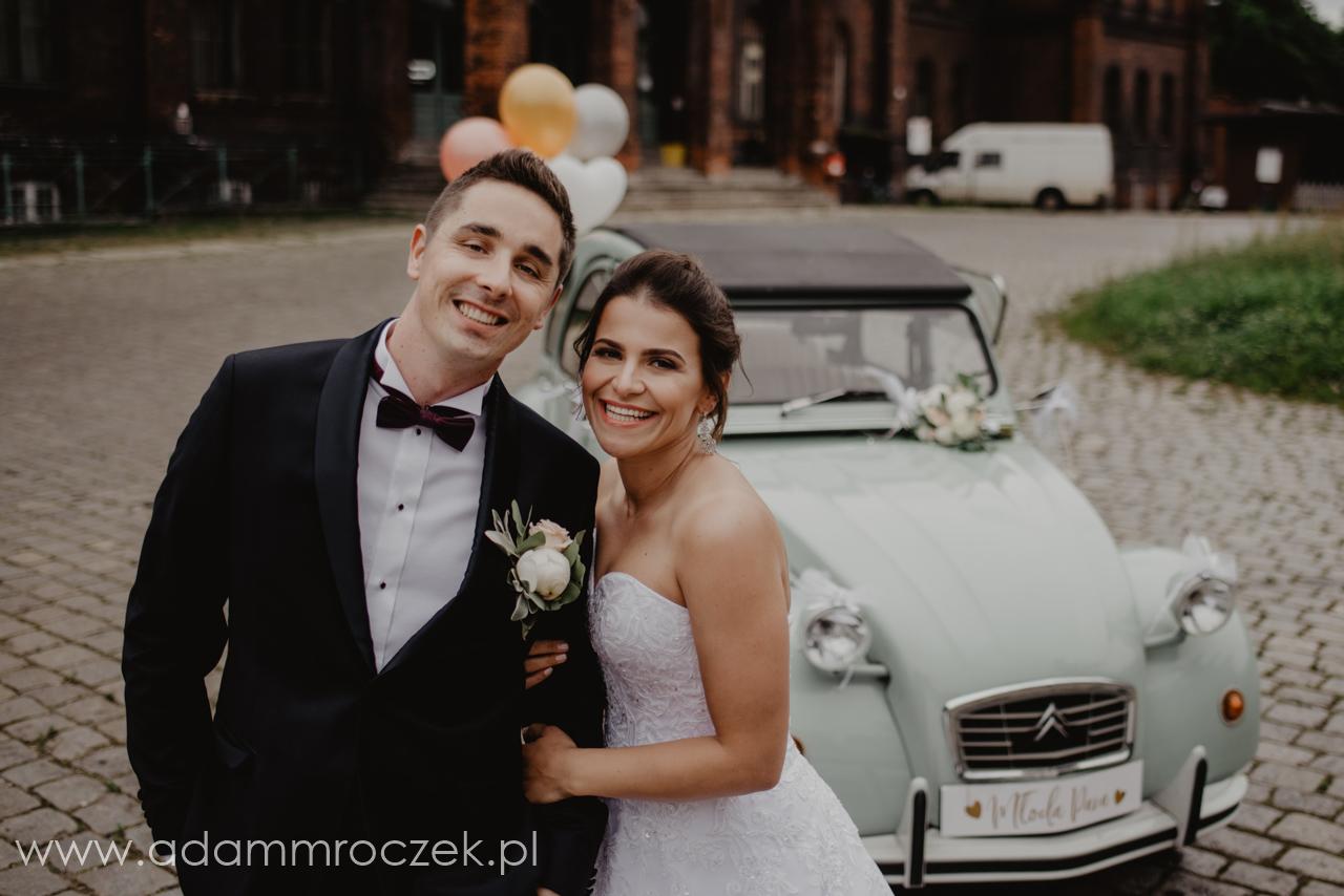 fotograf wesele wrocław